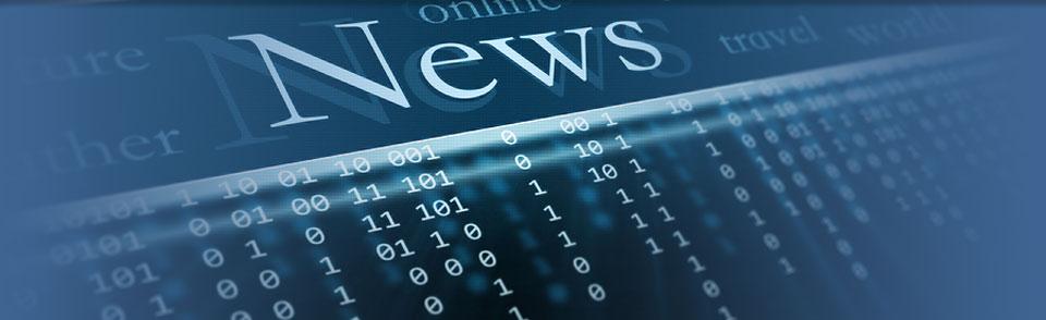 New Phase Avdisory Service News